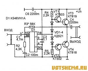 1348591223_prostoy_umzch_na_microsheme_k548un1a.jpg