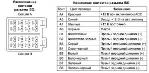 iso_connektor_male1.jpg