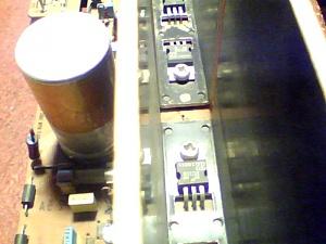 webcam-toy-photo4.jpg