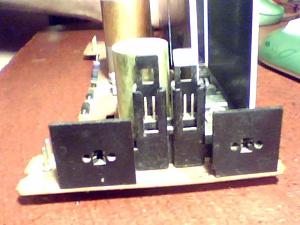 webcam-toy-photo3.jpg