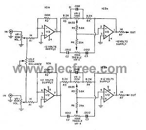 circuit-pre-tone-control-stereo-bass-treble-ic-ne5532-x2.jpg