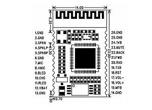 600px-blk-md-spk-b-e.jpg
