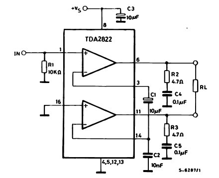 Схема принципиальная магнитолы sanyo fxd-rs60m   Схемы блоков: http://feelluck.myftp.org/2013/08/19/shema-printsipial-naya-magnitoly-sanyo-fxd-rs60m/