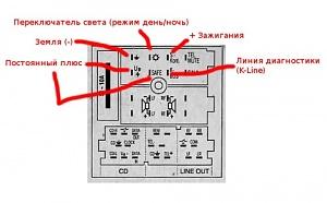 c0285c4s-480.jpg