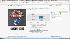 httpswww.ebay.comitmpowered-subwoofer-amplifier-board-bass-amp-250w-8ohm-300w-4ohm272919402065ss.jpg
