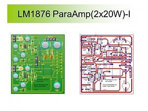 lm1876-paraamp-2x20w-i.jpg