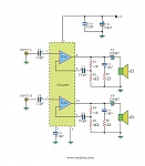 circuit-power-amp-20w-ic-tda2009.jpg