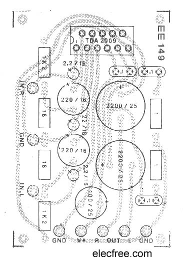 -amp-20w-ic-tda2009.jpg.