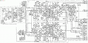 power-amplifiers-110.png