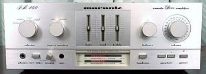 f70d451f9133c75dfa5747252ab87ce0-marantz-consoles.jpg