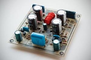 amp206-1.jpg