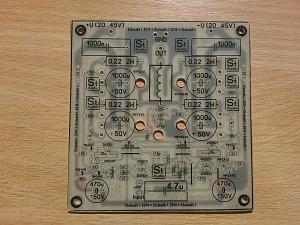 amp206-4.jpg