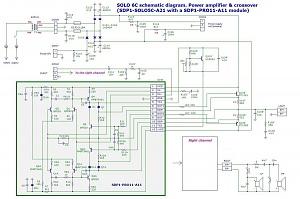 scheme-microlab-solo6c.jpg