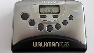 sony-walkman-wm-fx261.jpg