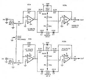 circuit-pre-tone-control-stereo-bass-treble-ic-ne5532x2.jpg