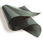 1239900110_richbrook_carbon_fibre_sheet.jpg