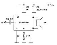 tda-70-56-b.png