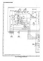 sharp_mc_cd-c1600z_cd-k1600z_24.jpg