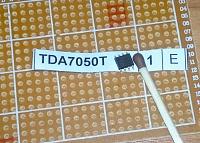 2011-11-01-009.jpg