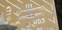 2011-11-02-014.jpg