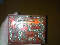 26062011322.jpg