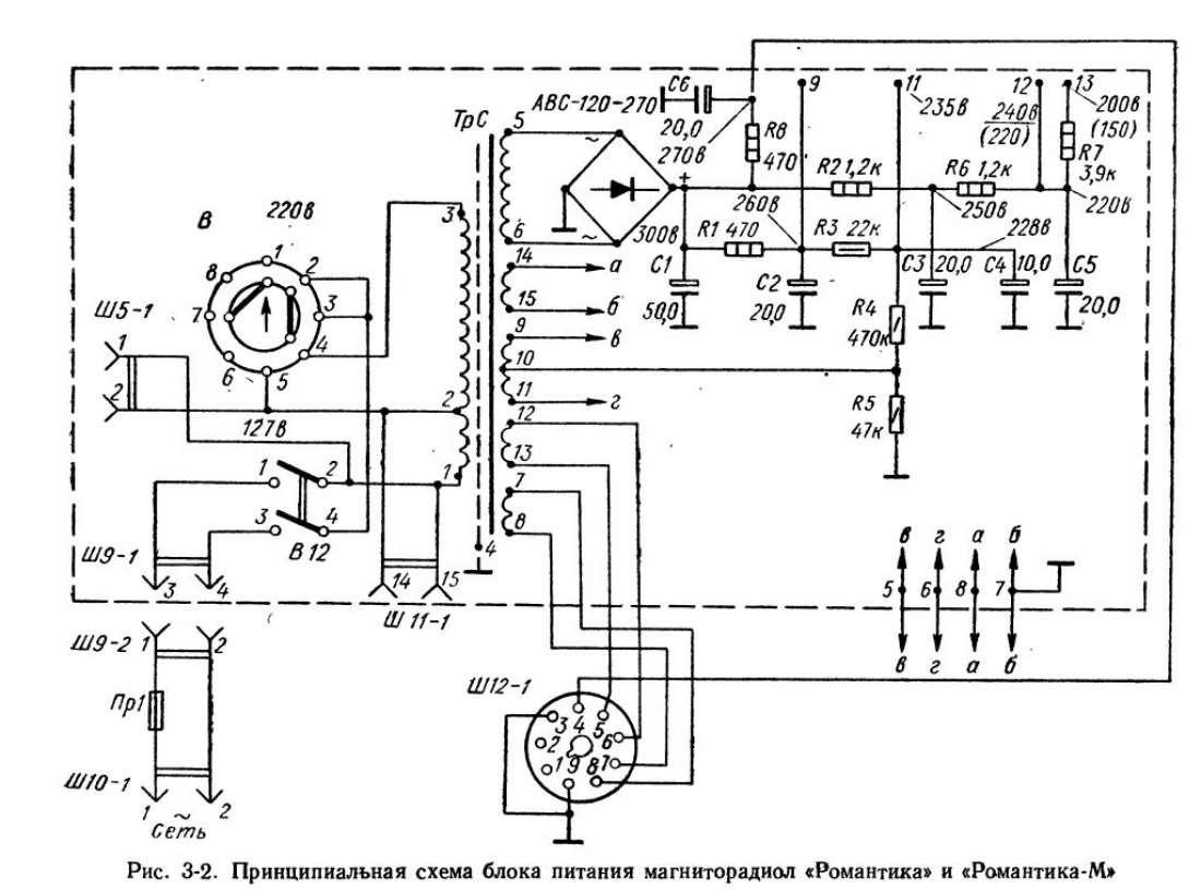 Схема на lenovo p780
