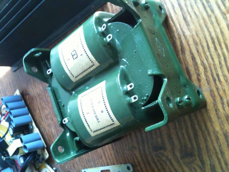h ccr8088 схема
