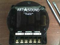 artsound_1.jpg