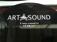 artsound_2.jpg