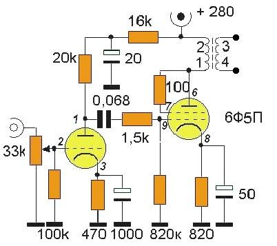 ...канальные усилители мощности используются и распространены схемы 6 канальный усилитель мощности звука.