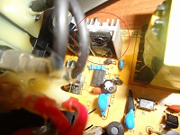 dsc01297_thumb.jpg
