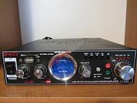 72043835_1_644x461_usilitel-pdsilyuvach-2-po-200-watts-radioflesh-kiev.jpg
