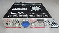 car_amplifier_with_mp3_port_yt_328a_.jpg