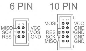 isp-header.jpg