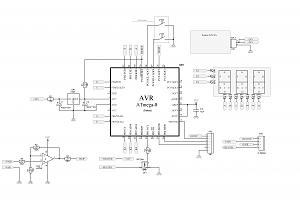 solderstation_schematic.png