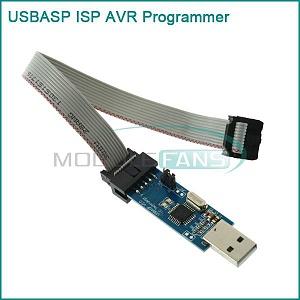 usbasp-usbisp-3-3-d0-92-5-d0-92-avr-d0-bf-d1-80-d0-d0-b3-d1-80-d0-b0-d0-bc-d0-bc-d0-b5-d1-.jpg