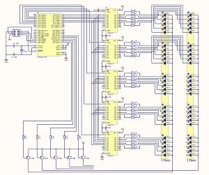 sheet1-page-0011.jpg