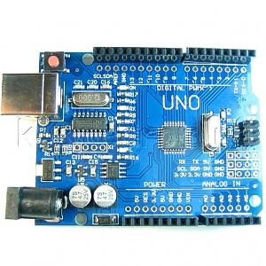arduino-uno-r3-mega328p-3.jpg