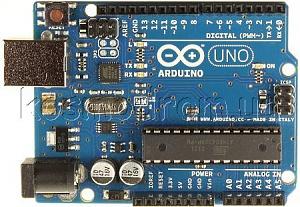 arduino-uno-r3-wze.jpg