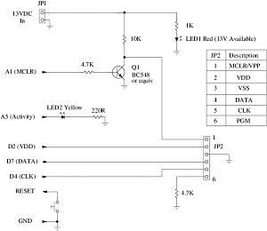 icsp_circuit.png
