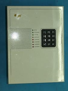 pa021935.jpg