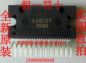 lv8727-lv8727-e.jpg
