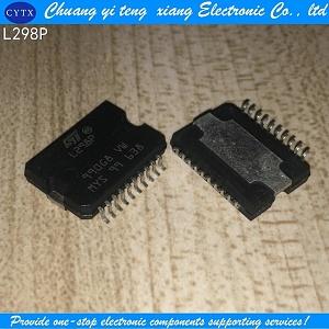l298-l298p-sop20-ic-br.jpg_640x640.jpg
