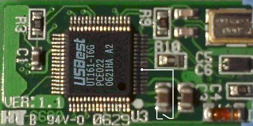 Подключение выключателей Схема подключения выключателя света с одной клавишей- одна из самых простых.
