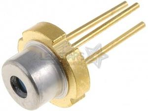 laser-diode-hldh-650-7-01-1-.jpg