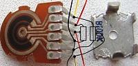 resistor-2-.jpg