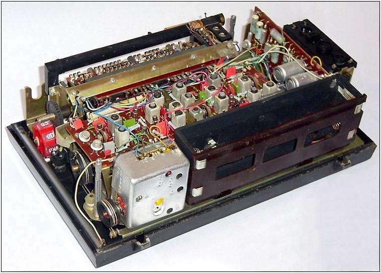 радиоэфира радиоспектакли