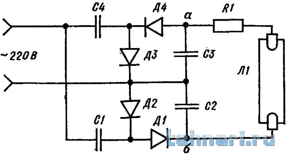 subdivisiontech