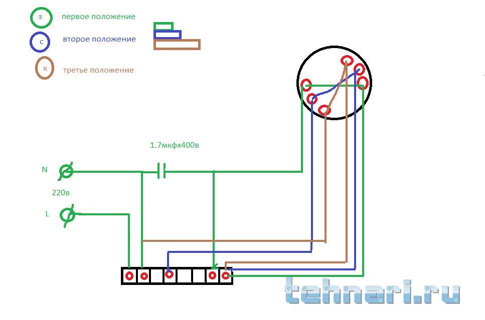 Схема циркуляционного насоса wilo фото 441