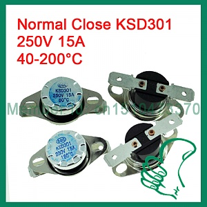 temperature-control-switch-ksd301-70degree-15a-250v.jpg